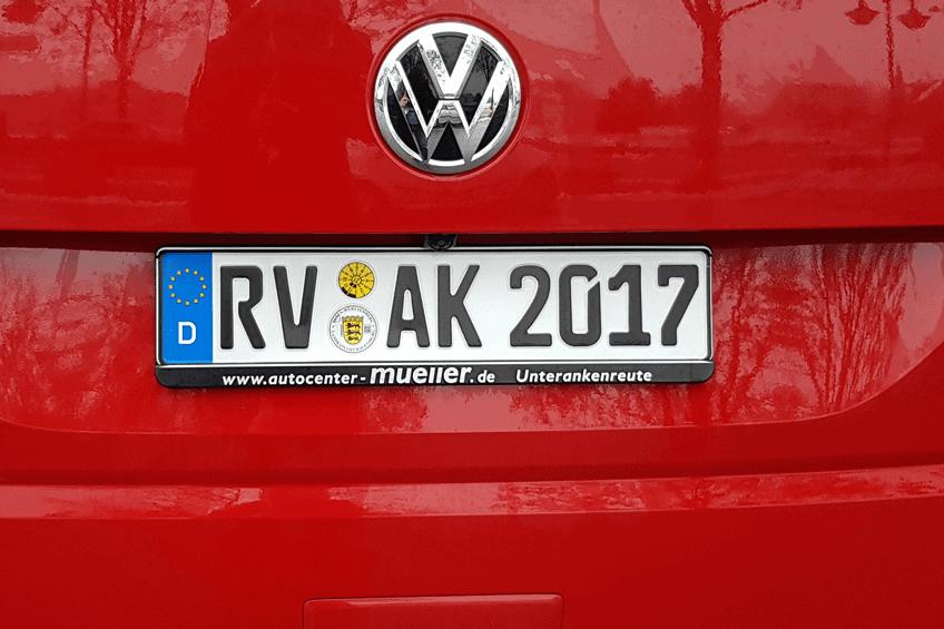 KFZ_Ravensburg_Versicherung